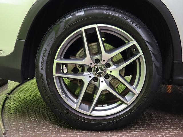GLC220d 4マチックスポーツ(本革仕様)4WD フルセグHDDナビ 360度カメラ サンルーフ 黒本革Pシートヒーター レーダーセーフィ ブルメスター パフュームアトマイザー Pバックドア 革巻ステア キーレスゴー LED 19AW 9AT(77枚目)