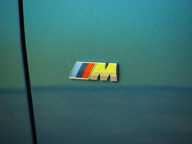 ★BMW118i Mスポーツ★