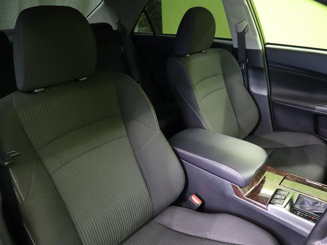 ★運転席★