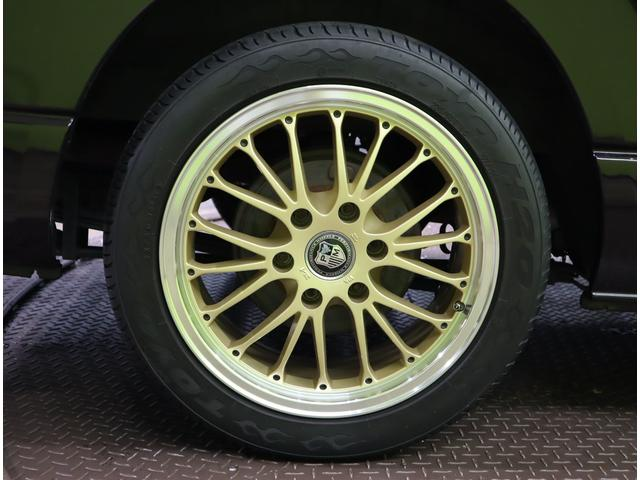★PM performance wheels18インチアルミホイール★