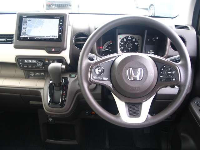 「ホンダ」「N-WGN」「コンパクトカー」「福岡県」の中古車16