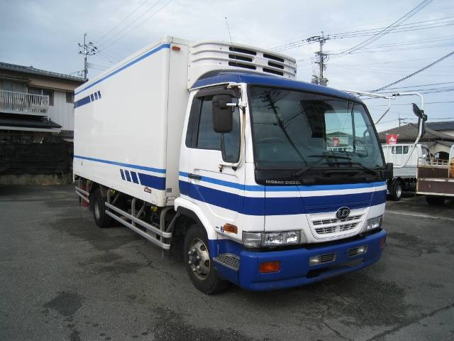 「その他」「コンドル」「トラック」「福岡県」の中古車2