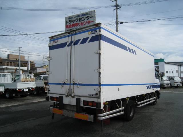 「その他」「コンドル」「トラック」「福岡県」の中古車3