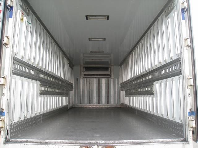 「その他」「コンドル」「トラック」「福岡県」の中古車5