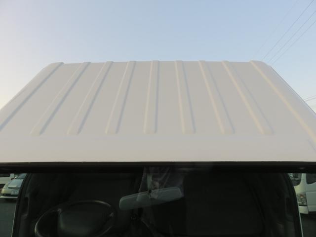 日産ディーゼル コンドル 3t 全低床 垂直ゲート付