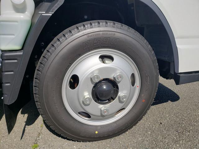 3t 全低床 強化ダンプ 衝突被害軽減ブレーキ付 150ps 左電格ミラー bluetoothオーディオ(18枚目)