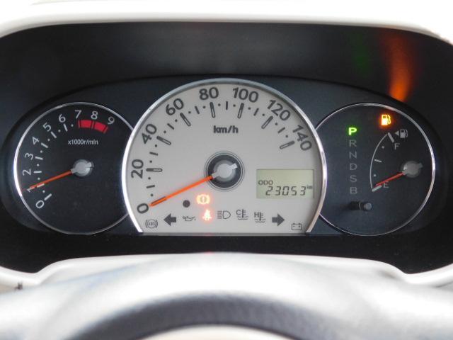 ココアプラスXスペシャルコーデ ワンオーナー車 キーフリー(13枚目)