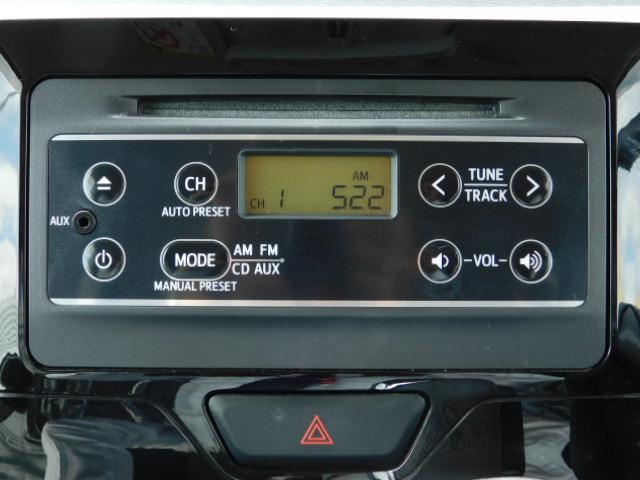 カスタムX SA 走行距離37,053km ETC LED(18枚目)