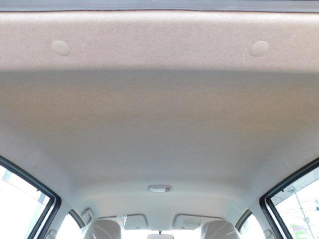 X ワンオーナー車 走行距離5,070km キーレスキー(14枚目)