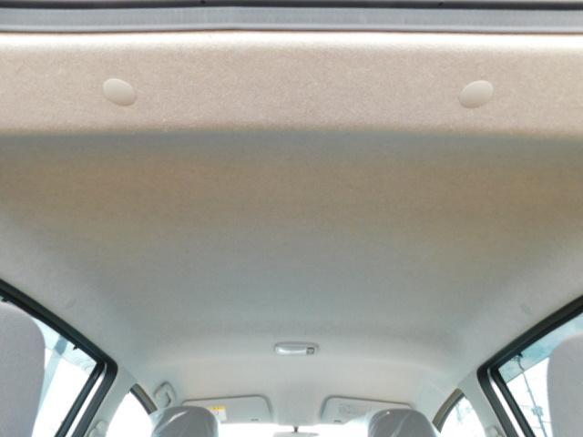 X SA ワンオーナー車 走行距離13,104km キーレス(14枚目)