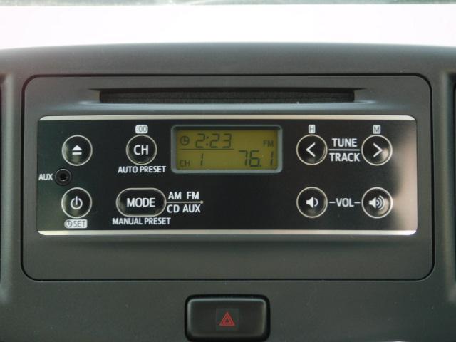 X SA ワンオーナー車 走行距離13,104km キーレス(18枚目)