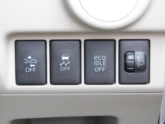 車両詳細など、お気軽にスタッフまでご連絡ください。