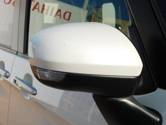 カスタムG SAIII 弊社デモカーUP車 バックカメラ(25枚目)