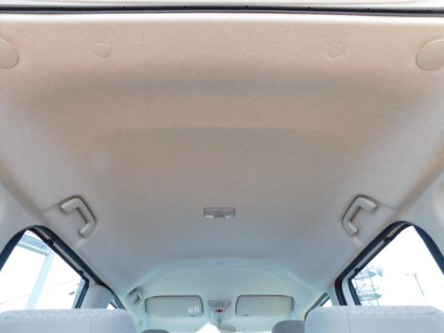 L 届出済未使用車 左右スライドリヤドア キーレス LEDヘッドライト 走行距離11km(14枚目)