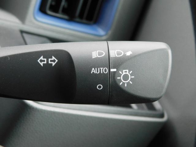L 届出済未使用車 左右スライドリヤドア キーレス LEDヘッドライト 走行距離11km(19枚目)