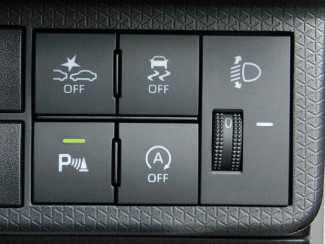 L 届出済未使用車 左右スライドリヤドア キーレス LEDヘッドライト 走行距離11km(20枚目)