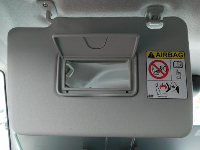 L 届出済未使用車 左右スライドリヤドア キーレス LEDヘッドライト 走行距離11km(28枚目)