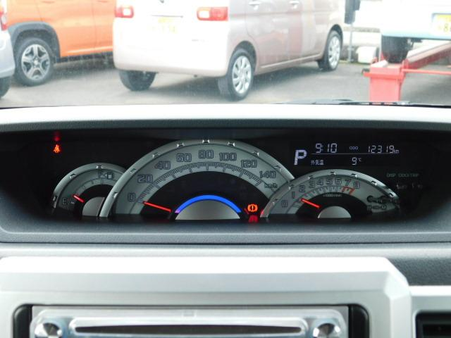 G SA ワンオーナー車 左右スライドリヤドア LEDヘッドライト キーフリー 走行距離12,319km(16枚目)
