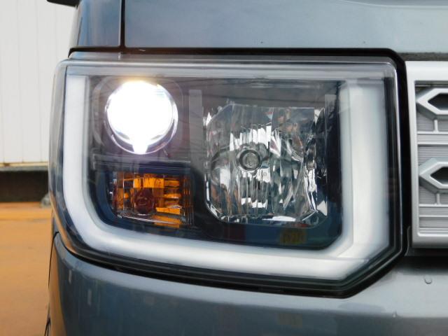 G SA ワンオーナー車 左右スライドリヤドア LEDヘッドライト キーフリー 走行距離12,319km(21枚目)