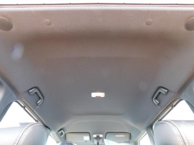 カスタムRS 弊社デモカーUP車 バックカメラ LEDヘッドライト 左右パワースライドリヤドア キーフリー 走行距離5,259km(14枚目)