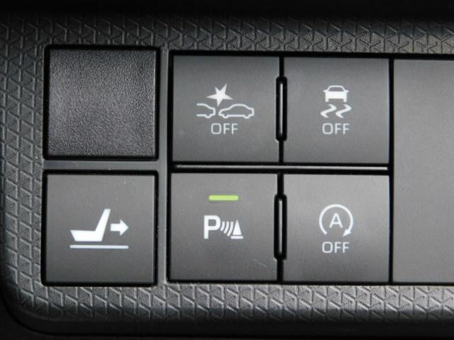 カスタムRS 弊社デモカーUP車 バックカメラ LEDヘッドライト 左右パワースライドリヤドア キーフリー 走行距離5,259km(20枚目)