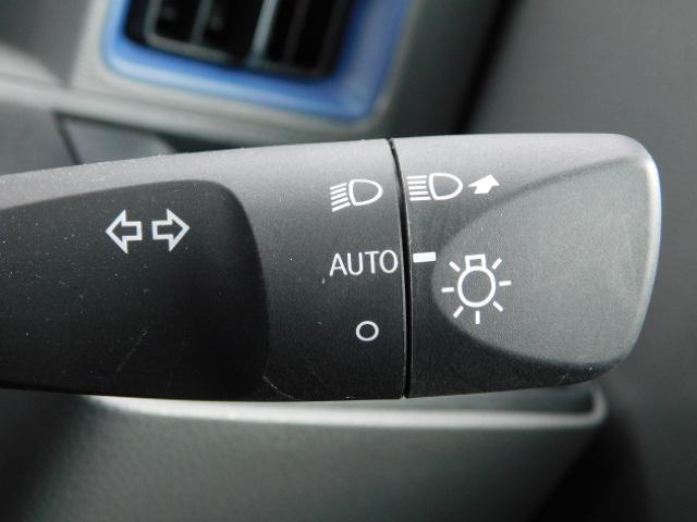 カスタムRS 弊社デモカーUP車 バックカメラ LEDヘッドライト 左右パワースライドリヤドア キーフリー 走行距離5,259km(21枚目)