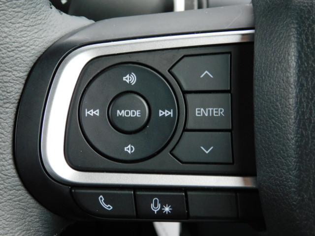 カスタムRS 弊社デモカーUP車 バックカメラ LEDヘッドライト 左右パワースライドリヤドア キーフリー 走行距離5,259km(22枚目)