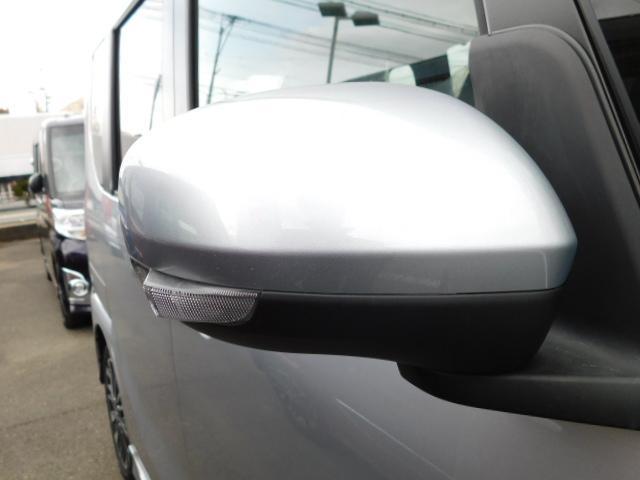 カスタムRS 弊社デモカーUP車 バックカメラ LEDヘッドライト 左右パワースライドリヤドア キーフリー 走行距離5,259km(25枚目)