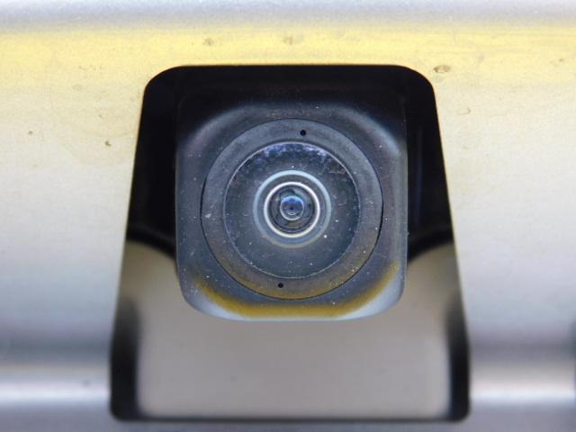 カスタムRS 弊社デモカーUP車 バックカメラ LEDヘッドライト 左右パワースライドリヤドア キーフリー 走行距離5,259km(26枚目)