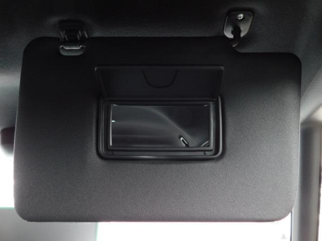カスタムRS 弊社デモカーUP車 バックカメラ LEDヘッドライト 左右パワースライドリヤドア キーフリー 走行距離5,259km(34枚目)