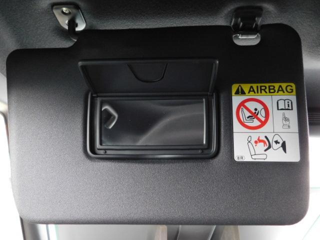 カスタムRS 弊社デモカーUP車 バックカメラ LEDヘッドライト 左右パワースライドリヤドア キーフリー 走行距離5,259km(35枚目)