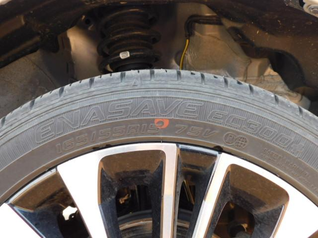 カスタムRS 弊社デモカーUP車 バックカメラ LEDヘッドライト 左右パワースライドリヤドア キーフリー 走行距離5,259km(41枚目)