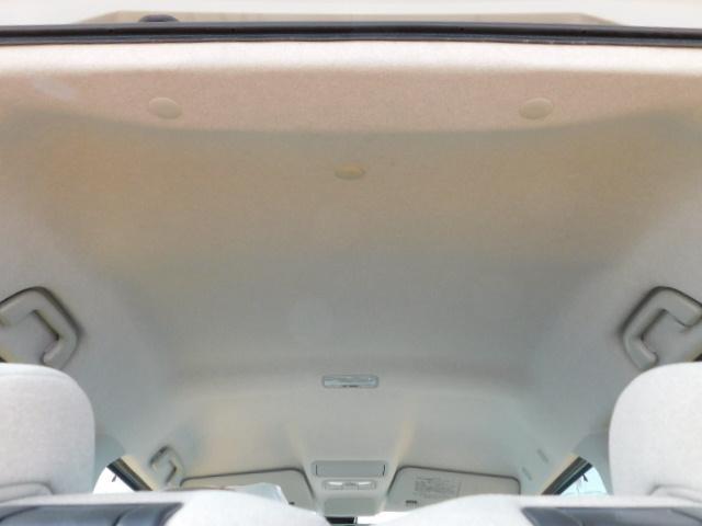 スタイルG SAII ワンオーナー フルセグ内蔵メモリーナビ LEDヘッドライト キーフリー(14枚目)