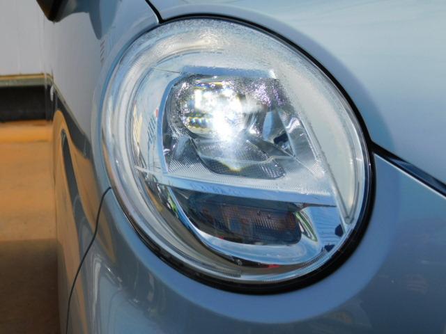 スタイルG SAII ワンオーナー フルセグ内蔵メモリーナビ LEDヘッドライト キーフリー(22枚目)