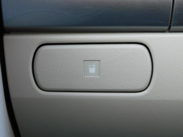 スタイルG SAII ワンオーナー フルセグ内蔵メモリーナビ LEDヘッドライト キーフリー(34枚目)