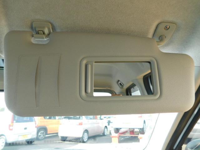 スタイルG SAII ワンオーナー フルセグ内蔵メモリーナビ LEDヘッドライト キーフリー(35枚目)