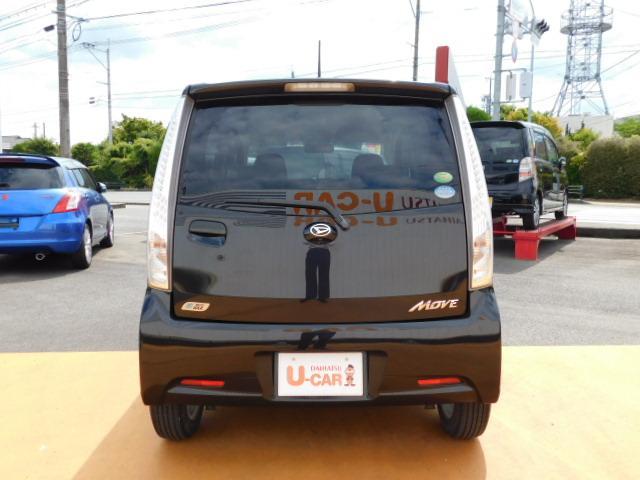 カスタムX ワンオーナー車 ワンセグ内蔵メモリーナビ バックモニター LEDヘッドライト キーフリー 走行距離59,520km(6枚目)