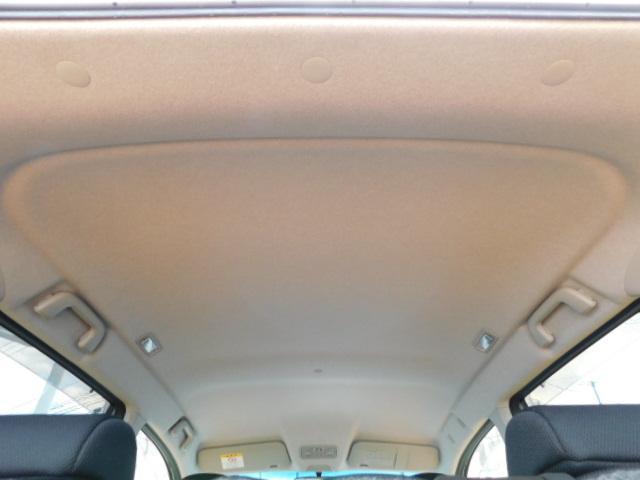 カスタムX ワンオーナー車 ワンセグ内蔵メモリーナビ バックモニター LEDヘッドライト キーフリー 走行距離59,520km(14枚目)