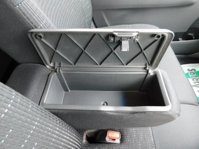 カスタムX ワンオーナー車 ワンセグ内蔵メモリーナビ バックモニター LEDヘッドライト キーフリー 走行距離59,520km(27枚目)
