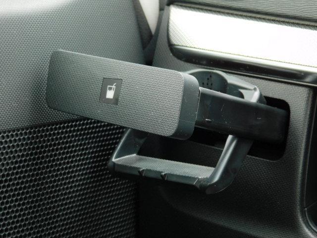 カスタムX ワンオーナー車 ワンセグ内蔵メモリーナビ バックモニター LEDヘッドライト キーフリー 走行距離59,520km(32枚目)