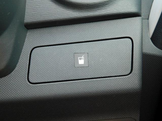 カスタムX ワンオーナー車 ワンセグ内蔵メモリーナビ バックモニター LEDヘッドライト キーフリー 走行距離59,520km(33枚目)