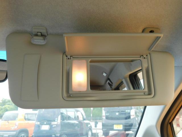 カスタムX ワンオーナー車 ワンセグ内蔵メモリーナビ バックモニター LEDヘッドライト キーフリー 走行距離59,520km(34枚目)