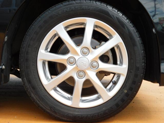 カスタムX ワンオーナー車 ワンセグ内蔵メモリーナビ バックモニター LEDヘッドライト キーフリー 走行距離59,520km(36枚目)