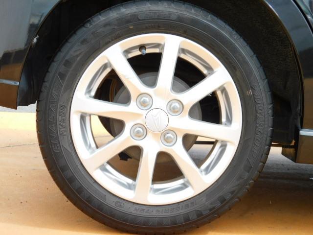 カスタムX ワンオーナー車 ワンセグ内蔵メモリーナビ バックモニター LEDヘッドライト キーフリー 走行距離59,520km(38枚目)