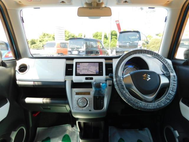 X ワンオーナー車 HIDヘッドライト 運転席シートヒーター キーフリー 走行距離69,668km(16枚目)