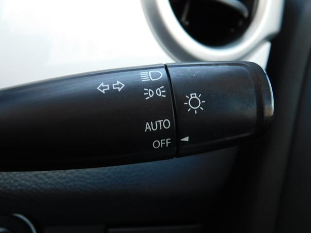 X ワンオーナー車 HIDヘッドライト 運転席シートヒーター キーフリー 走行距離69,668km(21枚目)