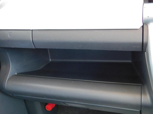X ワンオーナー車 HIDヘッドライト 運転席シートヒーター キーフリー 走行距離69,668km(24枚目)