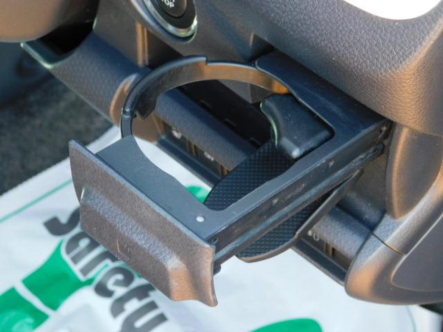 X ワンオーナー車 HIDヘッドライト 運転席シートヒーター キーフリー 走行距離69,668km(29枚目)