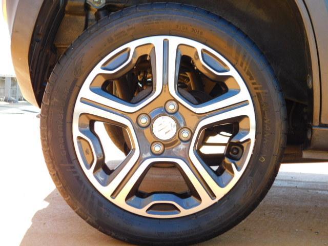 X ワンオーナー車 HIDヘッドライト 運転席シートヒーター キーフリー 走行距離69,668km(36枚目)