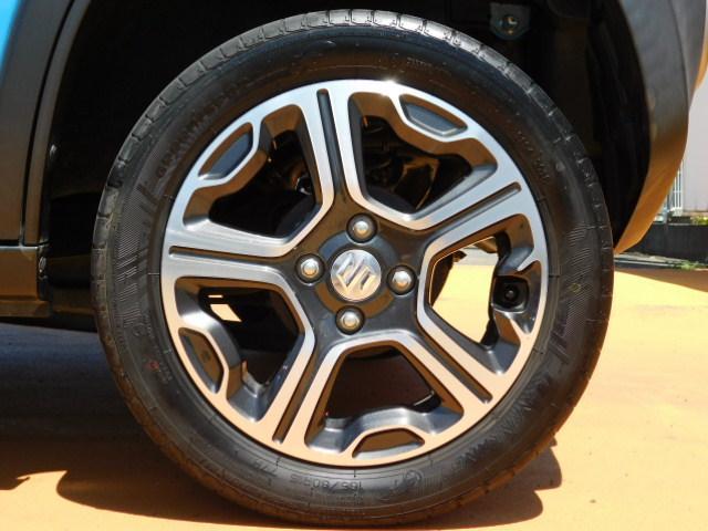 X ワンオーナー車 HIDヘッドライト 運転席シートヒーター キーフリー 走行距離69,668km(37枚目)